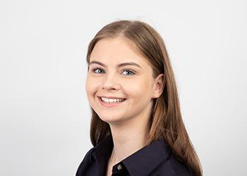 Miriam Stein Kribus Augenarzt